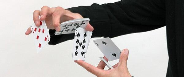 mágica-seis-sigma