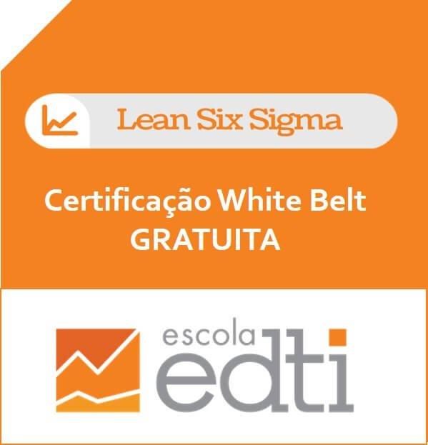 certificação-white-belt-gratuita