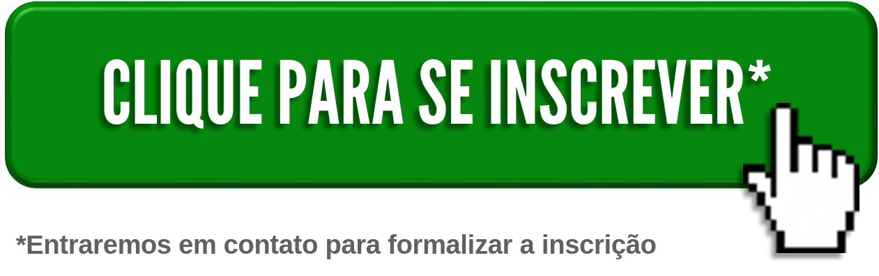 curso green belt: inscreva-se