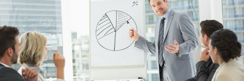 aprenda-os-principios-para-ser-um-profissional-estrategico