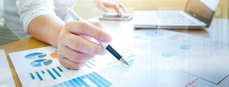 indices-de-capabilidade-e-de-desempenho-de-processo